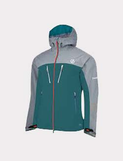 Daretobe Resolute jacket DMW440 couleur ocean _modifié-1