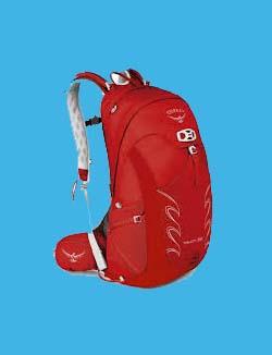 Osprey talon 22 réf op5432 couleur red_modifié-1
