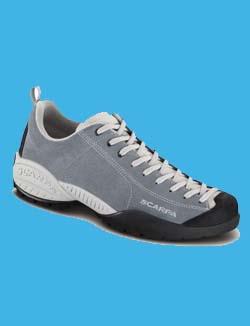 scarpa-mojito-metal-gris-giroud